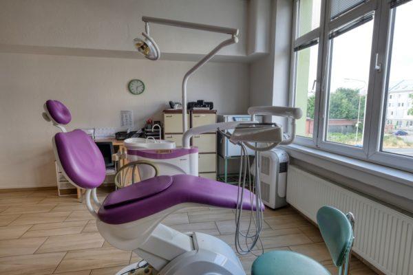 zubni-Karolina (4)